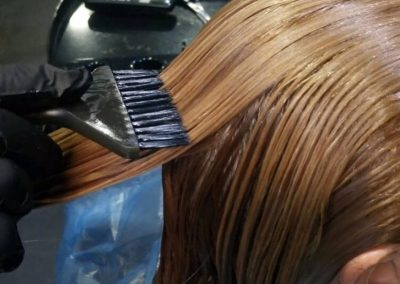 peluqueria-tempus-g17