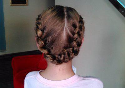 peluqueria-tempus-g2