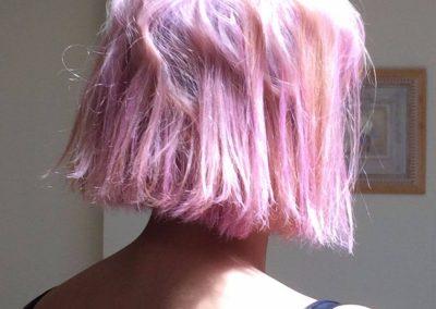 peluqueria-tempus-g8