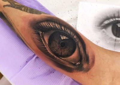 tatuajes-marco-venegas-tempus-g2
