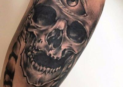 tatuajes-marco-venegas-tempus-g4