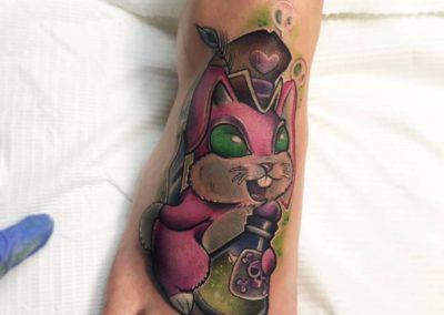 tatuajes-marco-venegas-tempus-g5