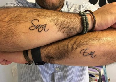 tatuajes-marco-venegas-tempus-g6