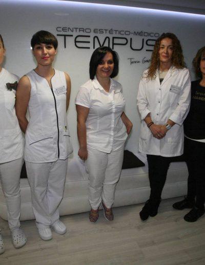 tempus-nosotros-galeria-1